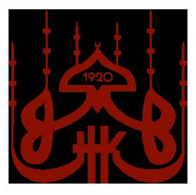 Sultanahmet Köftesi