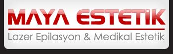 Maya Estetik